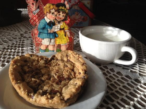 valentine cookie-pancake-eggs 018