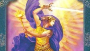 Messages from the Ascended Masters - Choose Peace
