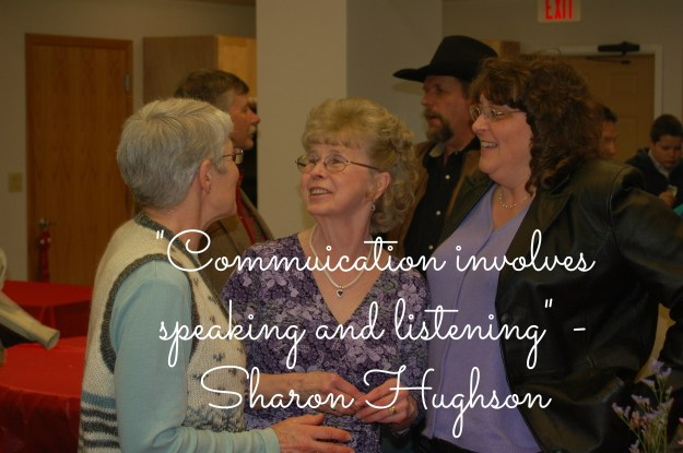 communication.quote