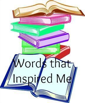 inspiringbooks