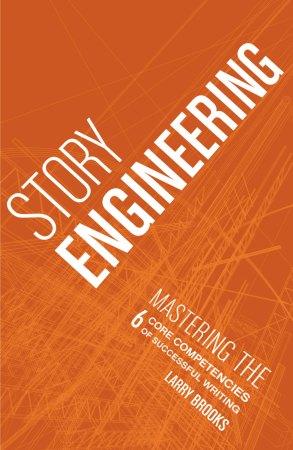 StoryEngineweb