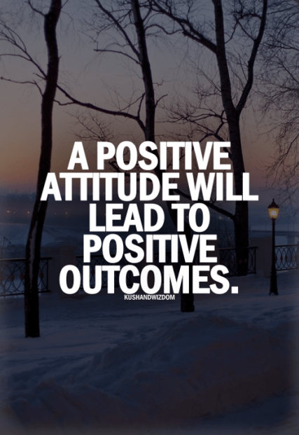 positive-attitude quotespositive