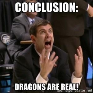 dragonsRreal