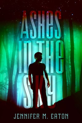 AshesInTheSky.v6-Book2-Final.v3.BN