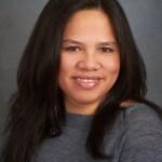 MelissaJCrispin-AuthorPic