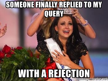 query_rejected