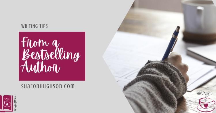 21_July_Bestseller Tips