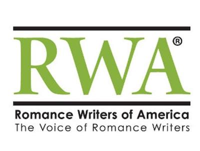 RWA Conference Days #2 and 3