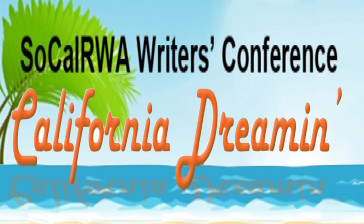 SoCalRWA Conference