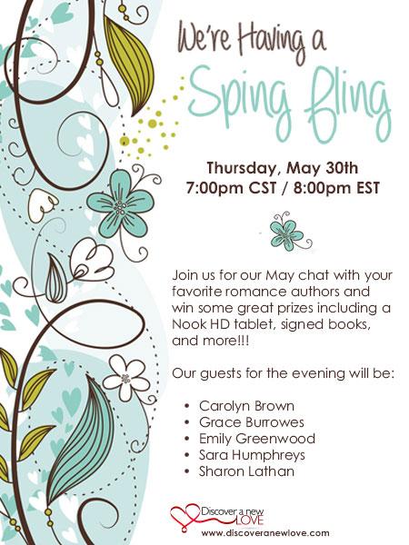 danl-spring-fling-chat