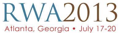 RWA2013 copy