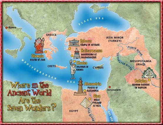 map7wonders