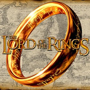 Trivia Time: The Fellowship of the Ring