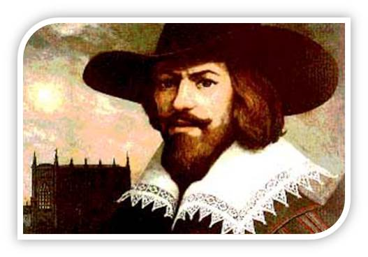 Guy_Fawkes