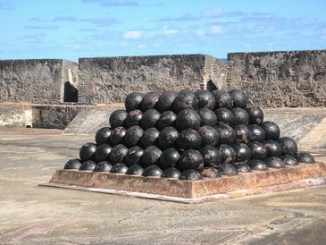 cannonballs2