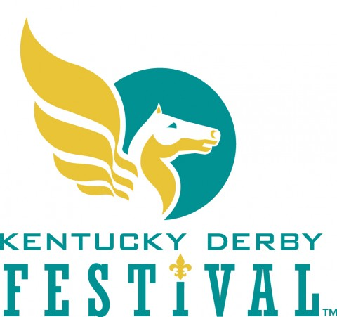 Kentucky Derby Season & Traditions
