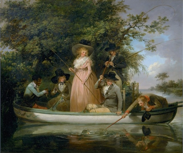 a-party-angling_george-morland1789