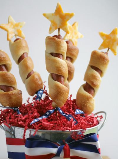 firecracker-dogs