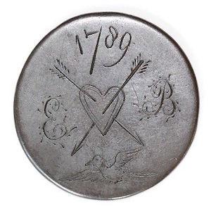 1789-love-token-halfpenny