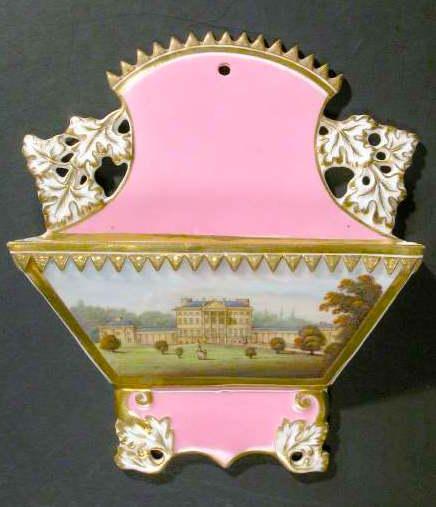 cardrack-pink