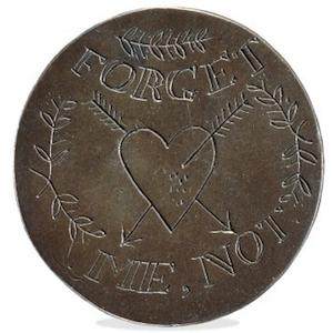 bronze-penny-of-1797