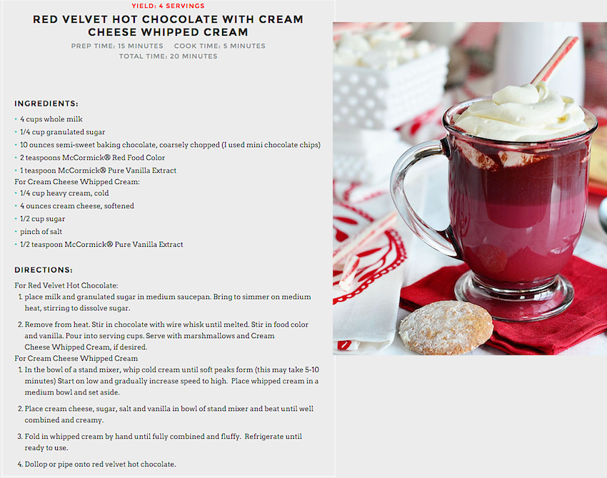 redvelvet-hot-choc