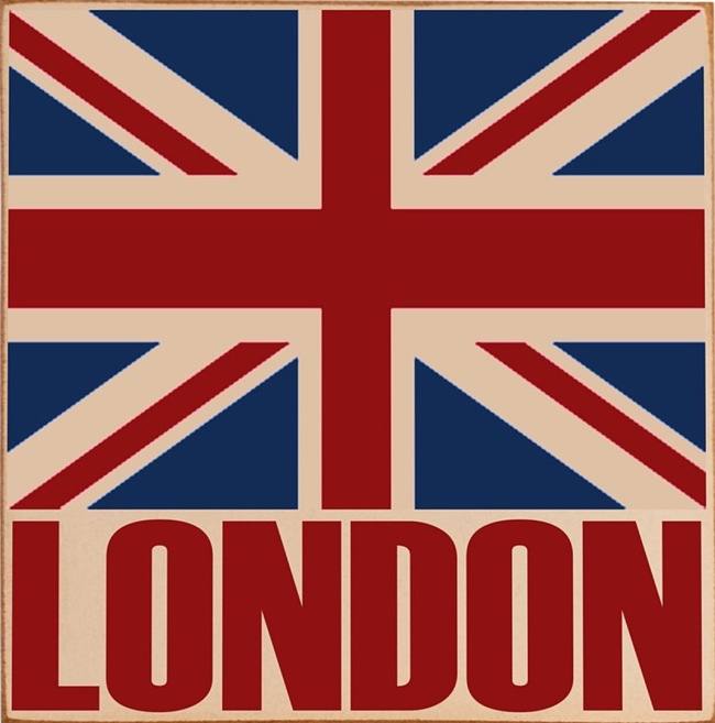 London Entertainment Off the Beaten Path