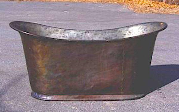 1800-French-copper-tub