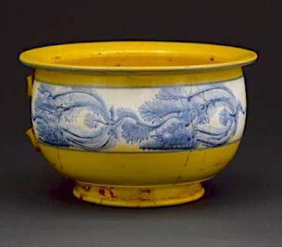 chamber pot3