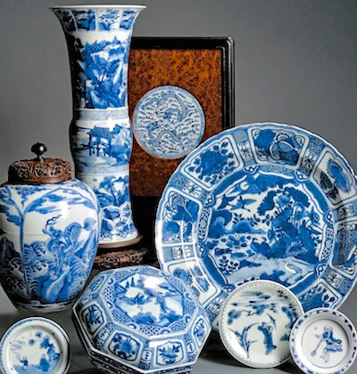 Understanding Ceramics. Porcelain vs. Bone China vs. Pottery.