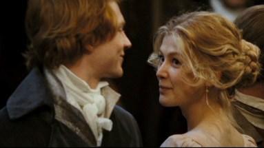 Bingleys