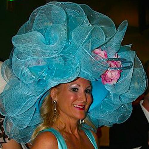 Derby hat12