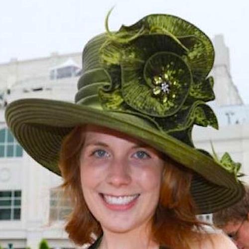 Derby hat8