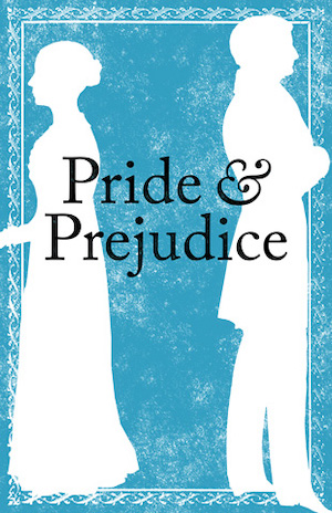 Pride & Prejudice is 200 years old TODAY!