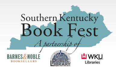 SOKY Book Fest'