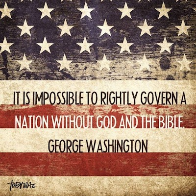 HAPPY INDEPENDENCE DAY 2016!