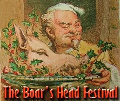 boars_head_festival