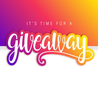 Hope of the Future DAILY SNIPPET with Giveaway