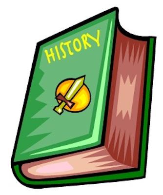 Corset History Video