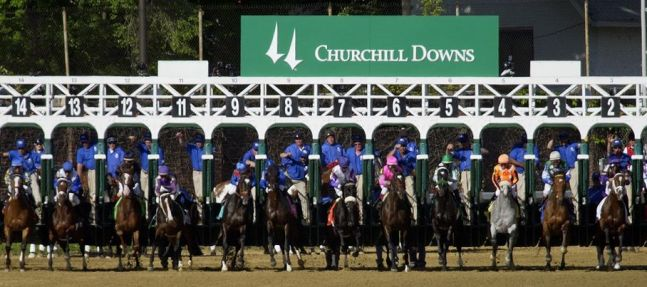 kentucky-derby_gate