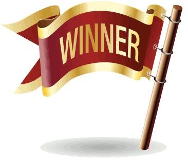 Week #2 ARC Winner