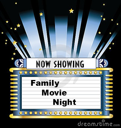 familymovienight.marquee