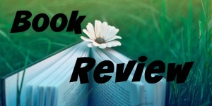 Book-Review