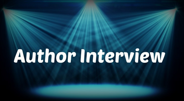 Author_interview