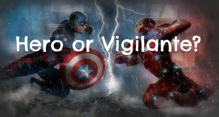 Hero_or_vigilante