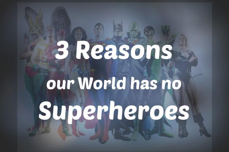No_Superheroes