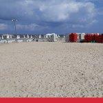 חוף הים הרצליה אכדיה דרום