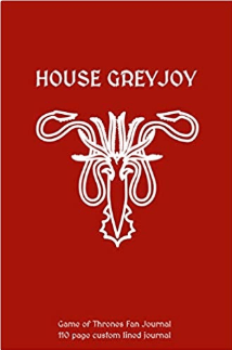 buy journal on Amazon https://www.amazon.com/dp/1096894122