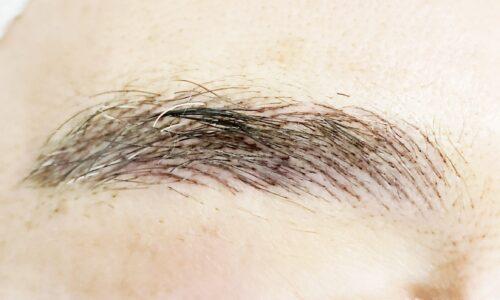 (men`s eye b,micro b,hair s) 8A