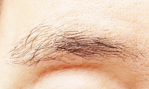 (men`s eye b,micro b,hair s) 8B